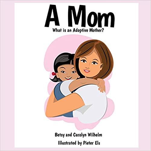 A Mom