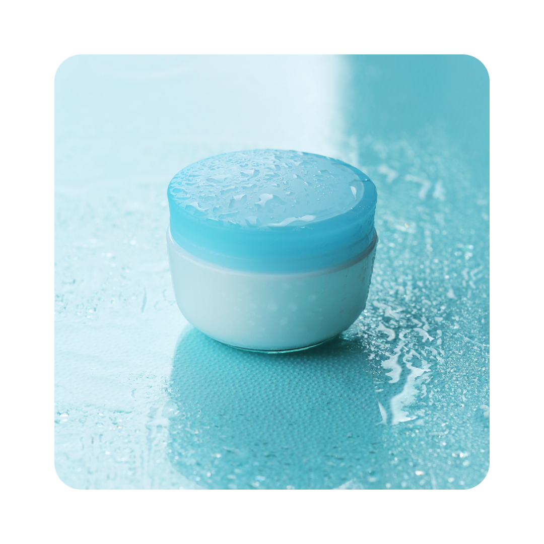 skincare moisturizer giveaway