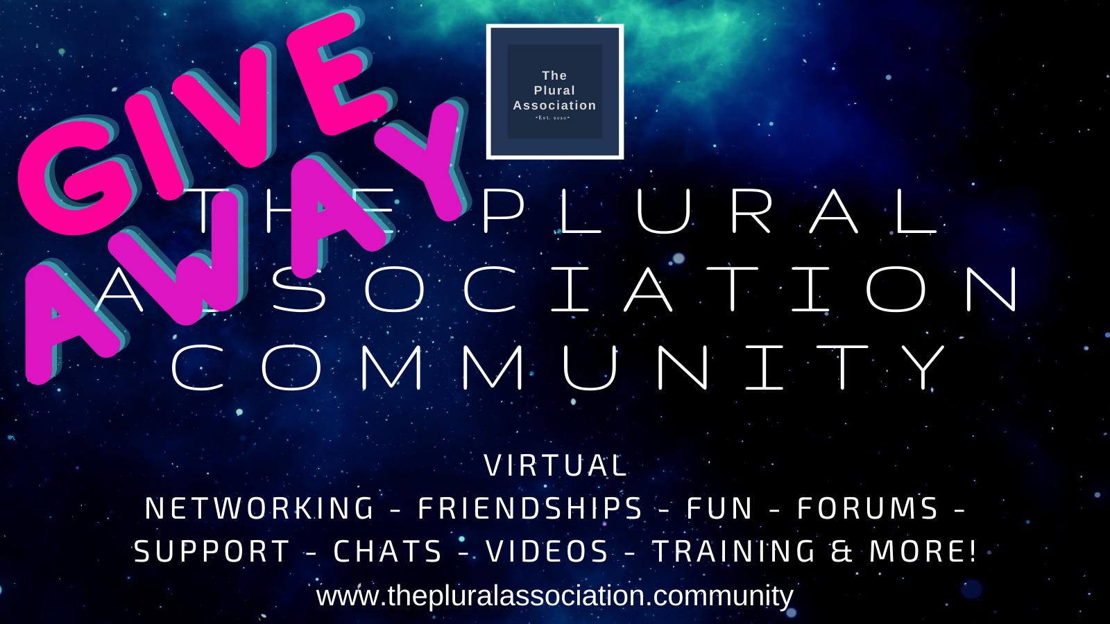 TPA community banner